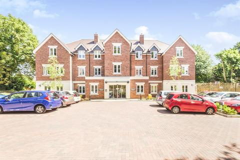1 bedroom apartment for sale - Constance Place, 111 London Road, Knebworth