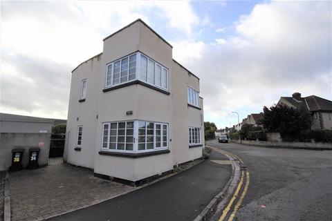 1 bedroom flat for sale - BEAUTIFULLY PRESENTED