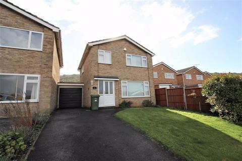 3 bedroom detached house for sale - Hutton Village