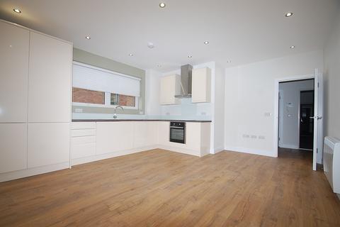 1 bedroom apartment to rent - Churchfield House, Churchfield Road, Buckinghamshire, SL9