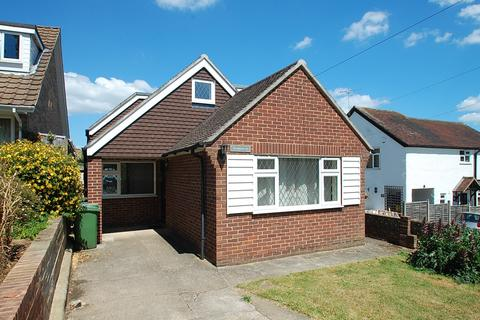 3 bedroom bungalow to rent - Springfields, Boundary Road, Chalfont St Peter, Buckinghamshire, SL9