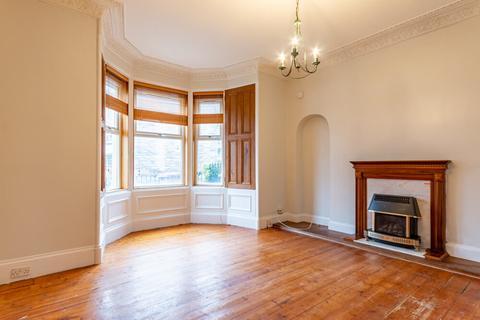 2 bedroom flat to rent - Ryehill Terrace Edinburgh EH6 8EN United Kingdom