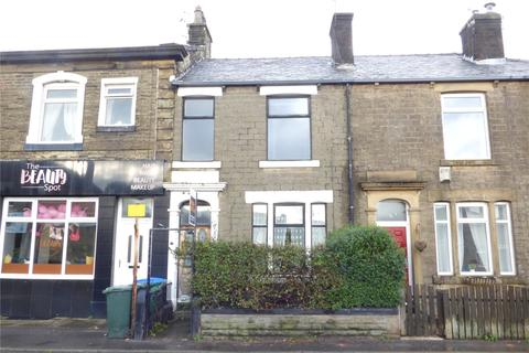 3 bedroom terraced house for sale - Shaw Road, Newhey, Rochdale, Greater Manchester, OL16