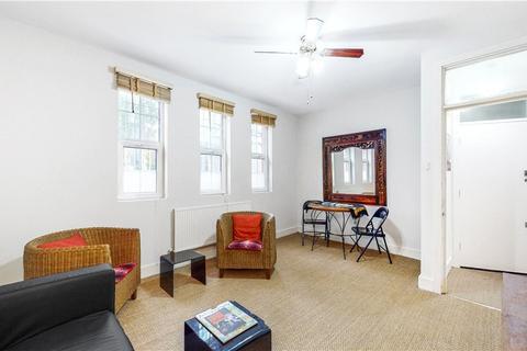 2 bedroom apartment for sale - Gowers Walk, Aldgate East, London, E1