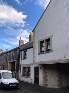 4 bedroom maisonette for sale - Leet Street, Coldstream