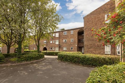 2 bedroom flat to rent - Rickleton Village Centre, Rickleton Village, Washington, Tyne and Wear, NE38 9ET