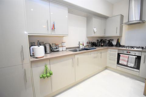 1 bedroom flat to rent - Granville Road Sidcup DA14