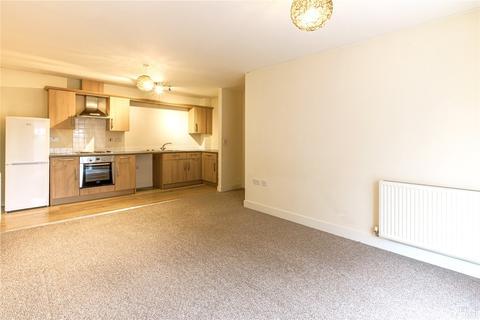 2 bedroom apartment for sale - Linden Quarter, Cromwell Street, Bristol, BS3
