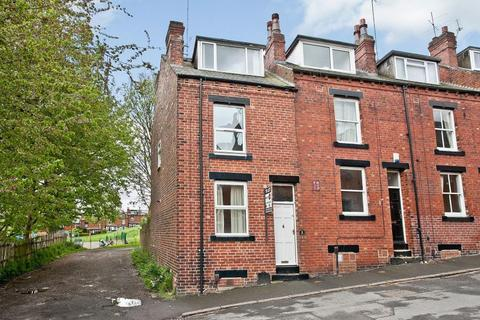 1 bedroom in a house share to rent - NORTHBROOK STREET LEEDS LS7 4QH