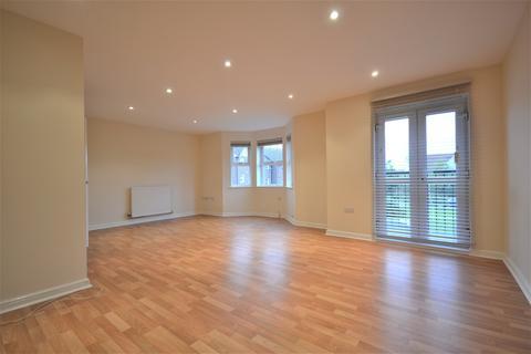 2 bedroom flat to rent - Gardenia Road Bromley BR1