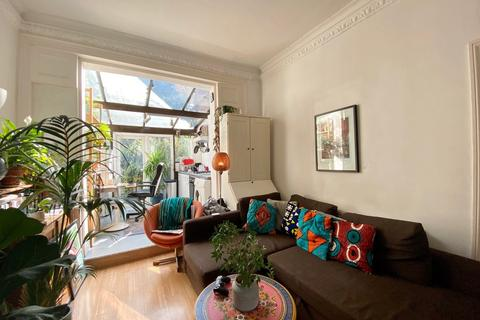 1 bedroom flat to rent - Ashley Road, Crouch Hill