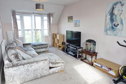 2 bedroom apartment to rent - Sovereign Court, Newmarket