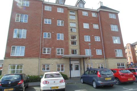 2 bedroom flat to rent - Benn Avenue, Paisley, PA1
