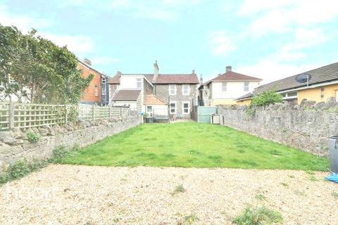 2 bedroom flat for sale - Walliscote Road, Weston-Super-Mare