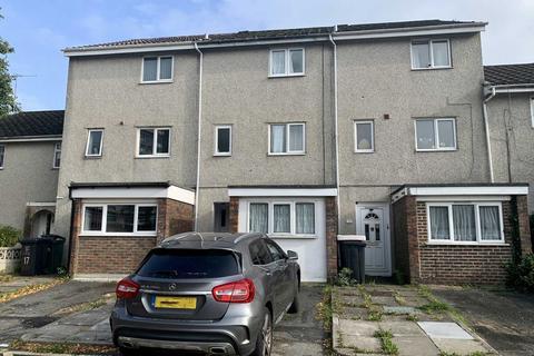 1 bedroom property to rent - Broadfields, BRIGHTON, East Sussex, BN2