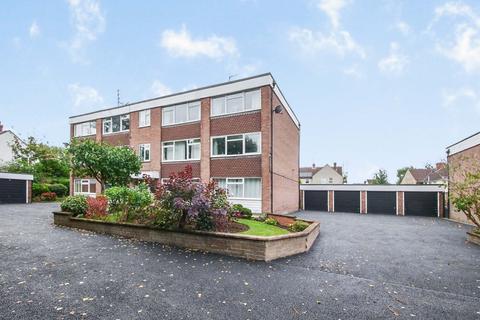 2 bedroom flat for sale - Park Court, Bad Bargain Lane, York