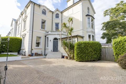 6 bedroom end of terrace house for sale - Kents Road, Torquay, Devon, TQ1