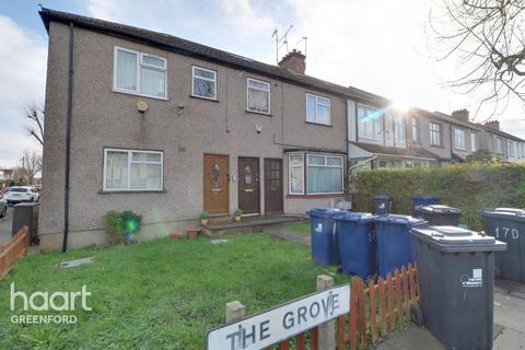 1 bedroom flat for sale - Greenford