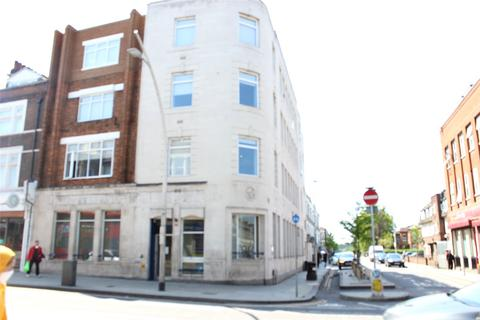 1 bedroom apartment to rent - Bank Chambers, Ilford, Essex