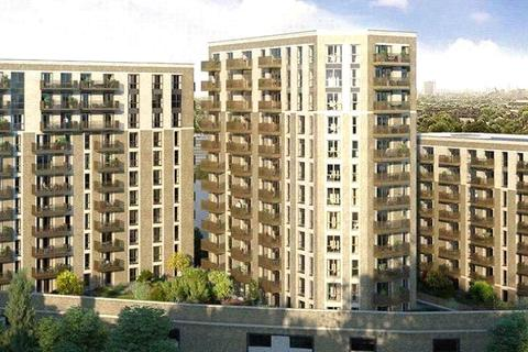 2 bedroom apartment for sale - Verdo, Kew Bridge, TW8