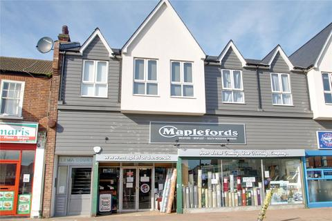 Terraced house to rent - The Broadway, Essex