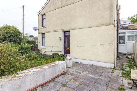 3 bedroom semi-detached house for sale - Well Street, The Quar, Merthyr Tydfil, CF47