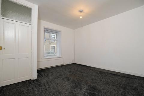 3 bedroom terraced house to rent - Princess Street, Accrington, BB5