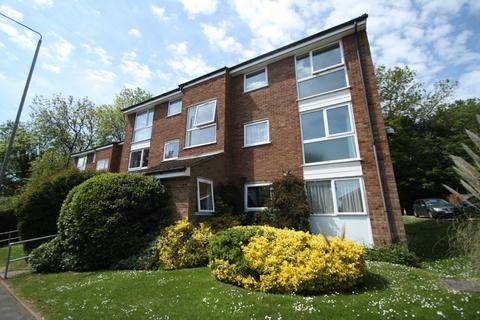 2 bedroom flat to rent - Shenley Court, Shenley Road, Hemel Hempstead, Hertfordshire