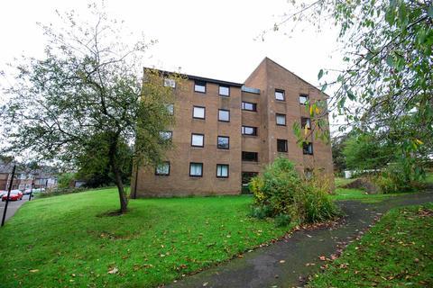 2 bedroom apartment to rent - Oakwood, Greystoke Gardens, Sandyford
