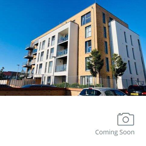 1 bedroom flat for sale - Feltham,  Chapman House,  TW13