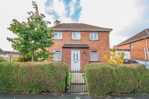 3 bedroom semi-detached house for sale - Littleton Road, Bedminster, Bristol, BS3 5HW