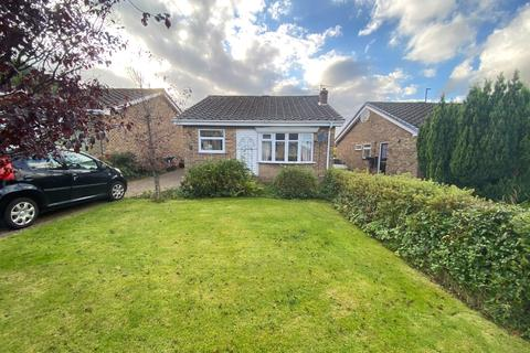 2 bedroom bungalow to rent - Arden Close, Guisborough, North Yorkshire, TS14