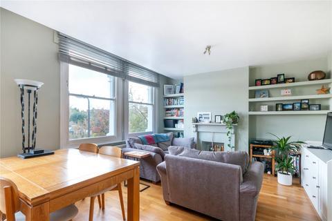 2 bedroom apartment for sale - Devonshire Road, London, SW19