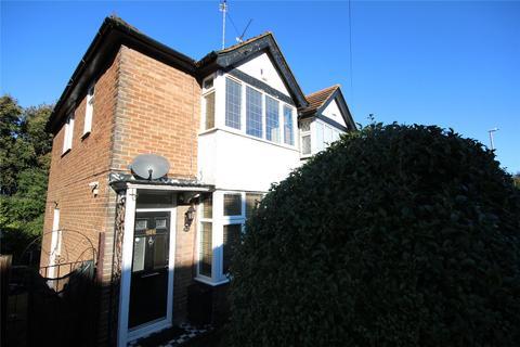 3 bedroom semi-detached house for sale - Pomfret Avenue, Luton, Bedfordshire, LU2