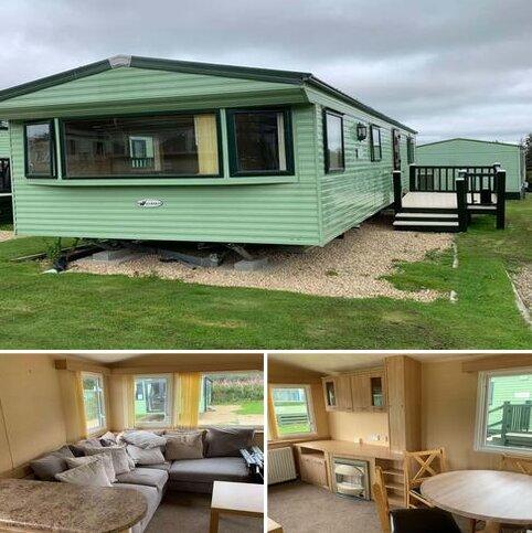 2 bedroom static caravan for sale - Slaley, Northumberland NE47