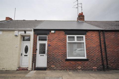 2 bedroom cottage for sale - Kimberley Street, Pallion