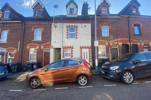 2 bedroom apartment for sale - Cardigan Street, Luton, LU1
