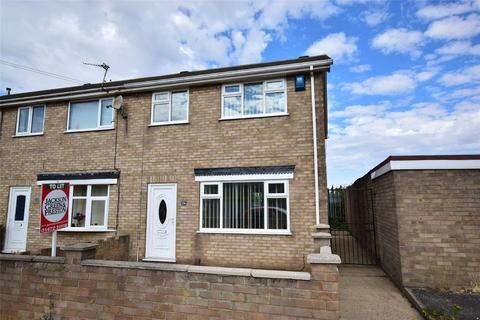 3 bedroom terraced house to rent - Salamander Close, Grimsby, N E Lincolnshire, DN31