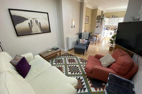1 bedroom flat to rent - Lordship Lane, London SE22