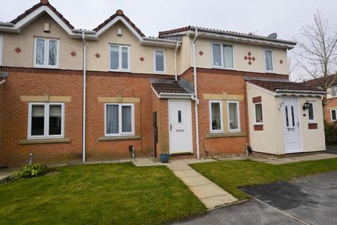 2 bedroom mews to rent - Hurstwood, Bolton, BL1