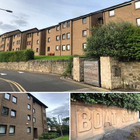 1 bedroom flat to rent - Boat Green, Canonmills, Edinburgh, EH3