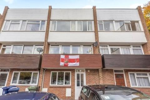 6 bedroom house to rent - Horwood Close, Headington, Oxford, OX3