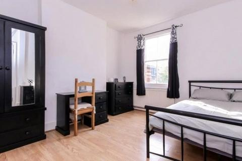 7 bedroom semi-detached house to rent - Cowley Road,, Cowley, Oxford, OX4
