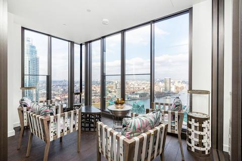 Apartment for sale - Damac Tower SW8