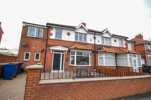 5 bedroom semi-detached house for sale - Two Ball Lonnen, Fenham