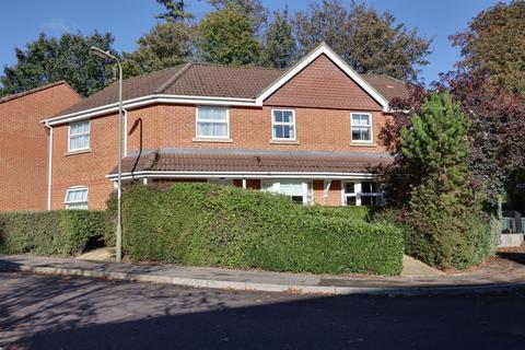 2 bedroom maisonette for sale - Basingfield Close, Old Basing