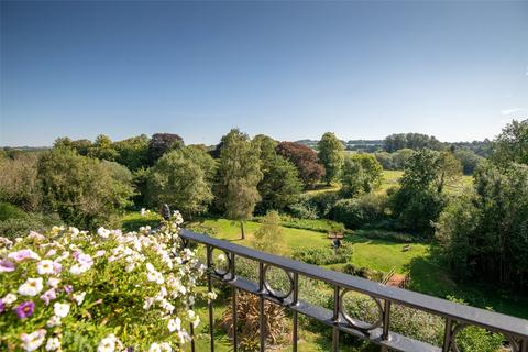 2 bedroom apartment for sale - Shawford, Hampshire, SO21