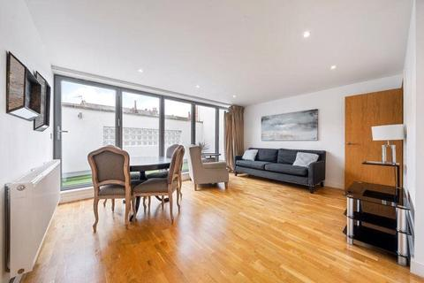 3 bedroom property for sale - Hawthorn Road, London, NW10