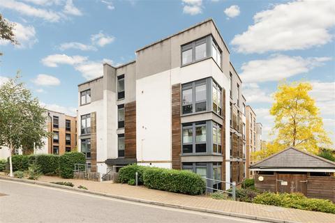 1 bedroom apartment for sale - Hannay House, Scott Avenue, Putney