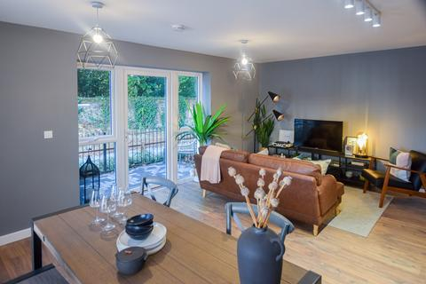 2 bedroom flat for sale - Plot 22, 22 at The Wollaston Collection, 2, Tweedy Road BR1